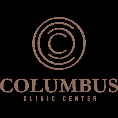 Columbus Clinic Center - Milano - Prof. Nicola Sorrentino