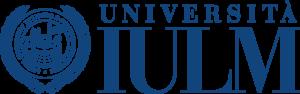 Università IULM - Prof. Nicola Sorrentino