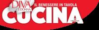 Diva Cucina - prof. Nicola Sorrentino