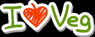 I Love Veg - prof. Nicola Sorrentino