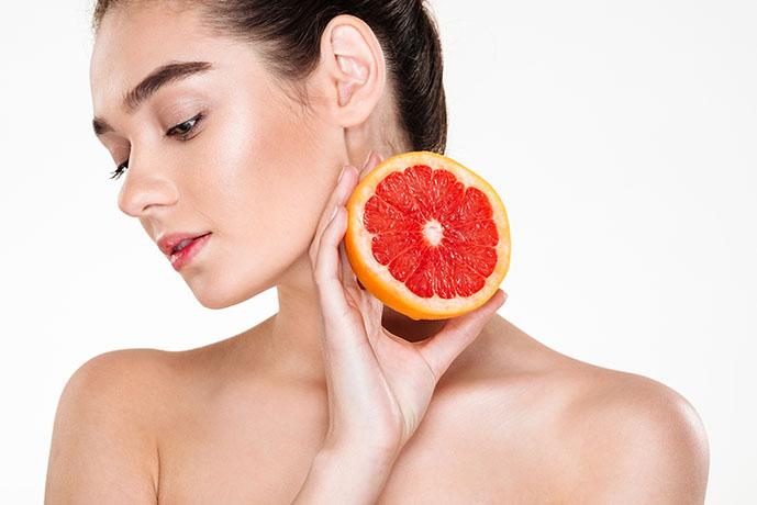 Ricette per la pelle - Prof. Nicola Sorrentino