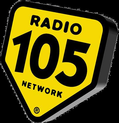 Radio 105 - Prof. Nicola Sorrentino