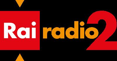 Rai Radio 2 - Prof. Nicola Sorrentino