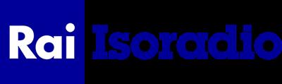 Rai Isoradio - Prof. Nicola Sorrentino
