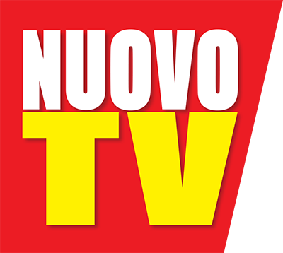 Nuovo TV - Prof. Nicola Sorrentino